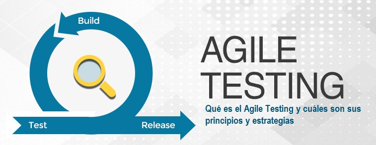 agile-testing