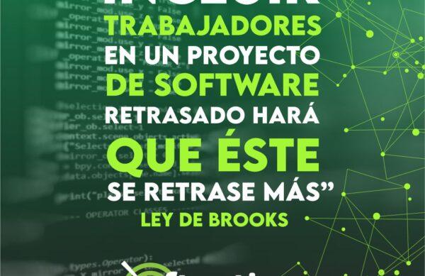 Ley-de-Brooks