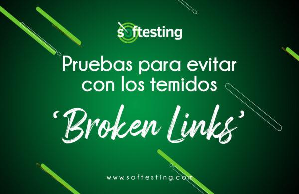 Brokenlinks Linkeid